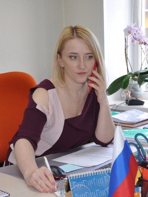 Зрюмова Екатерина