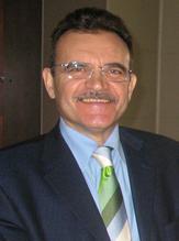 Урбан Николай